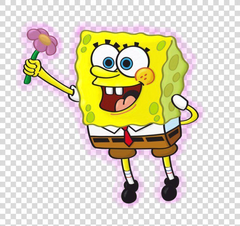 Sandy Cheeks Patrick Star Drawing Flower Spongebob Png Sandy Cheeks Animation Area Art Cartoon Spongebob Drawings Flower Drawing Spongebob