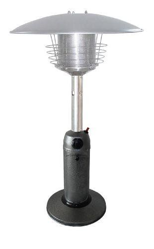 Fire Sense Patio Heater: Your Effective