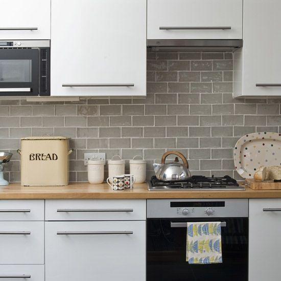 Exceptionnel Budget Kitchen Cabinet Doors | Update Your Kitchen On A Budget | Budget  Kitchens | PHOTO