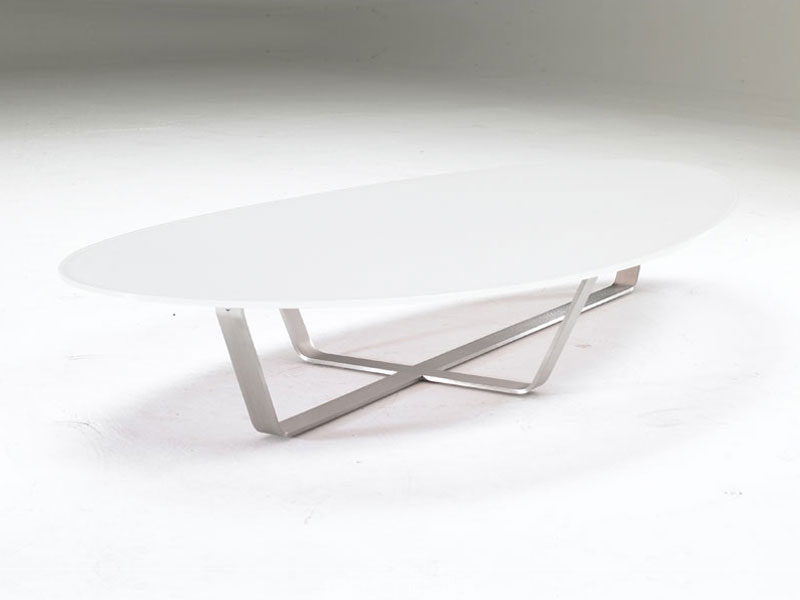Natuzzi Drop Coffee Table | House to die for | Pinterest | House