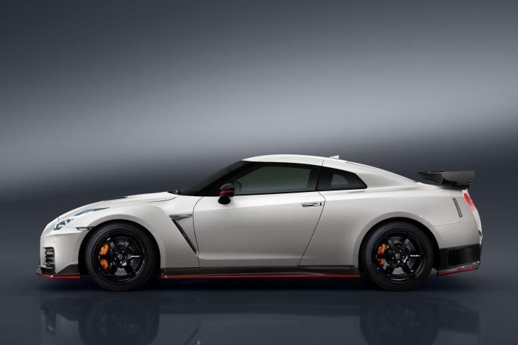 24 Perfect Nissan Sports Car   Pinterest   Nissan sports cars ...