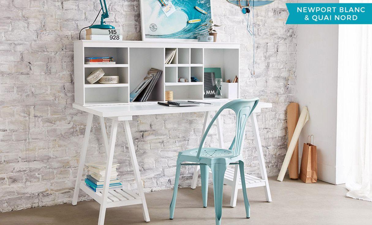Bureau chambre ado fresh bureau chambre ado fille mobilier bureau
