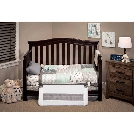 Baby Bed Rails For Toddlers Cribs Toddler Bed