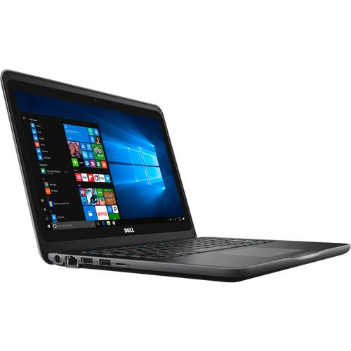 Best offers to buy Dell desktop computers. See the ...
