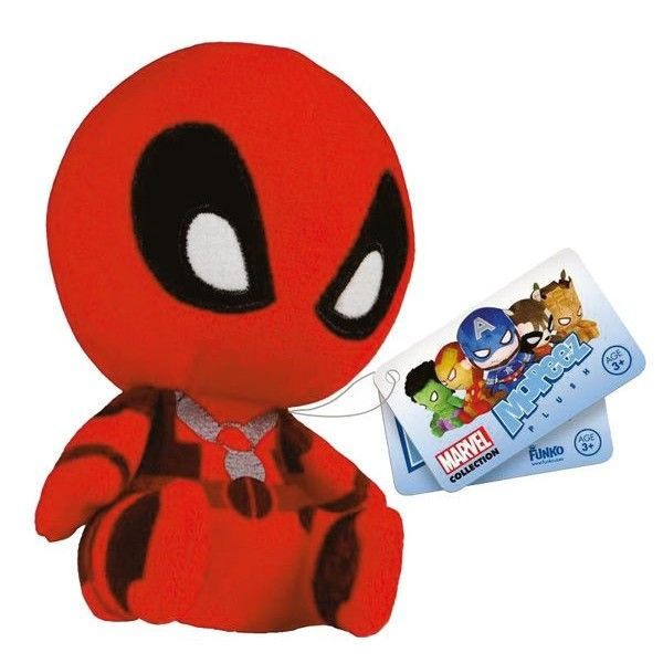 peluches marvel - Buscar con Google