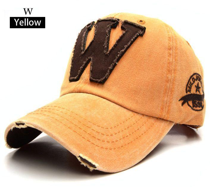 Wholesale Men Baseball Cap Fashion Snapback Cap Sports Women Bone Baseball Hat For Snapback Hat Hip Hop Cap Casquette Gorras