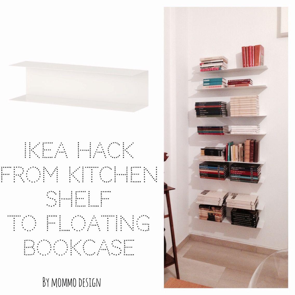 botkyrka shelf ikea hacks pinterest b cherregale flure und zuhause. Black Bedroom Furniture Sets. Home Design Ideas
