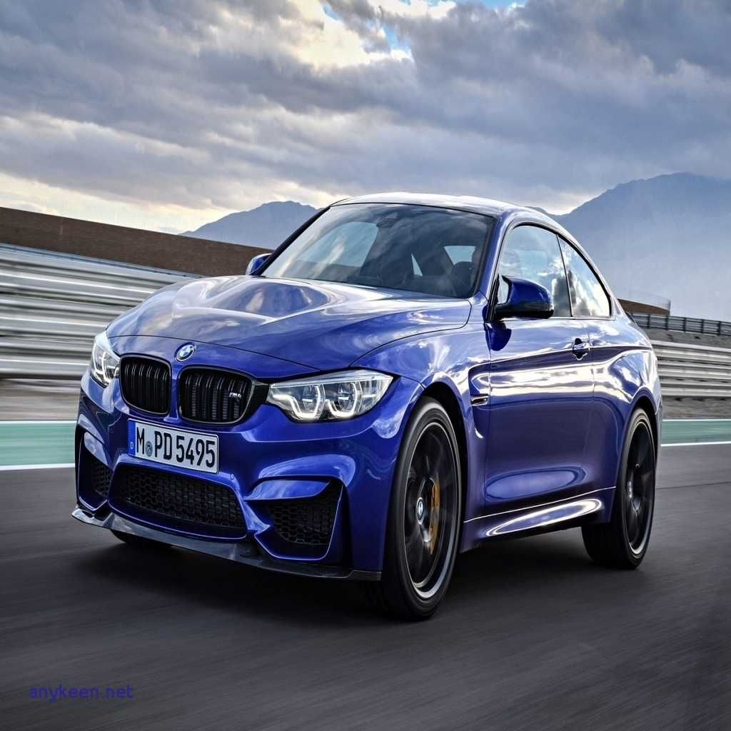 Best 2019 Bmw M4 Colors Redesign Release Car 2019 Bmw M4 Dan Bmw
