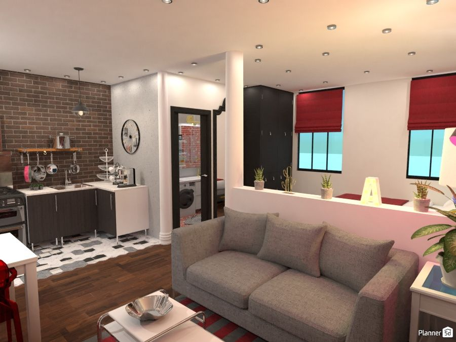 Living Room Interior Planner 5d Interior Design Software Living Room Planner Interior Design Singapore
