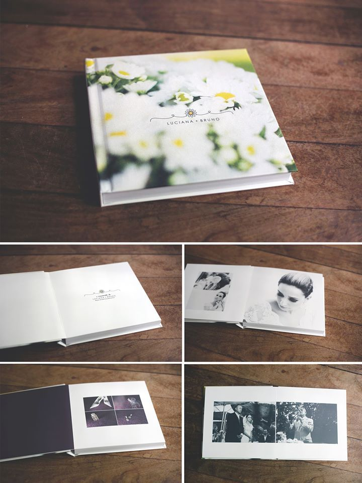 Pin De Inês Vaz Em álbum Casamento Fotolivro Diagramação