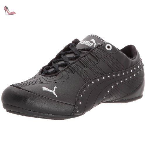 Puma Chaussures Lifestyle Diamonds Femme Etoile De Sport Wn's Nnv0m8OPyw