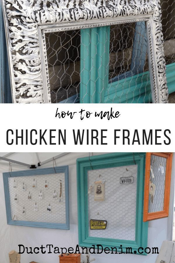 How to Make Chicken Wire Frames from Thrift Store Finds,  #Chicken #Finds #Frames #Store #Thr... #thriftstorefinds How to Make Chicken Wire Frames from Thrift Store Finds,  #Chicken #Finds #Frames #Store #Thrift #thriftstoreupcycleeasy #Wire #thriftstorefinds How to Make Chicken Wire Frames from Thrift Store Finds,  #Chicken #Finds #Frames #Store #Thr... #thriftstorefinds How to Make Chicken Wire Frames from Thrift Store Finds,  #Chicken #Finds #Frames #Store #Thrift #thriftstoreupcycleeasy #Wir #thriftstorefinds