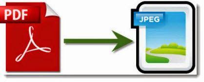 Kumpulan Software Gratis Full Versi Pdf To Jpg Converter Portable Aplikasi