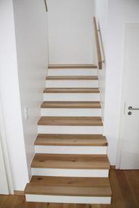 Mein Eigenheim Massivhaus bauen Erfahrung Niedrigenergiehaus Hausbau Massivbau Energiesparhaus ...