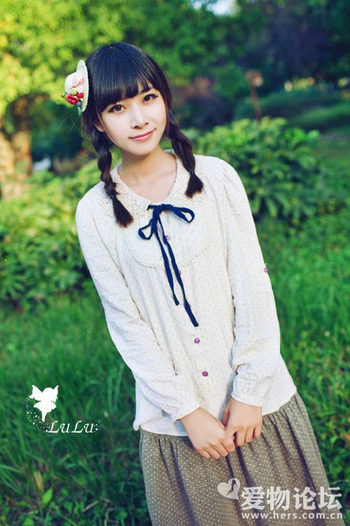 japan, japanese fashion, jfashion, mori girl, cute fashion