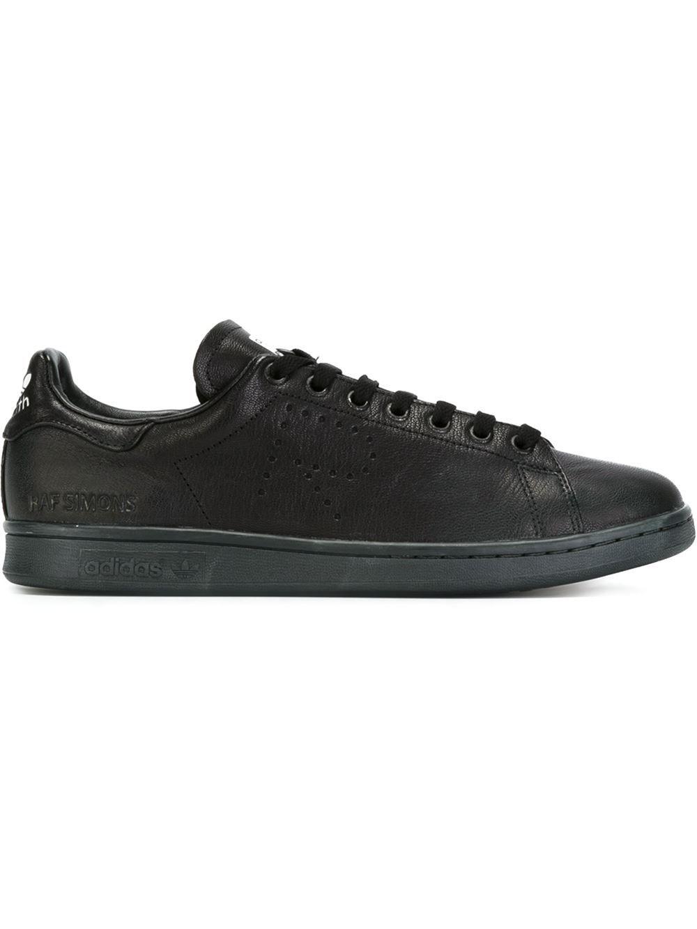 Spitze Adidas Wssxvqzc Considerable For Sneaker eodBCxr
