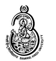 Recruitment of Teaching and Non-teaching Jobs in BHU Feb