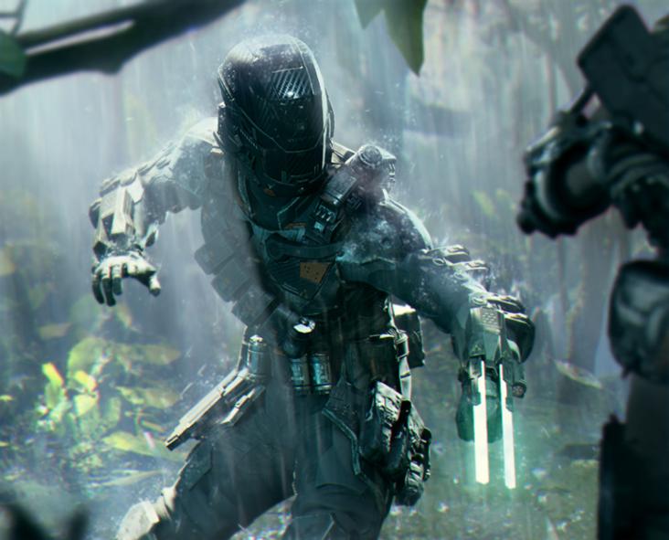 Spectre Specialist Call Of Duty Wiki Fandom Powered By Wikia Call Of Duty Black Ops 3 Call Of Duty Black Call Of Duty