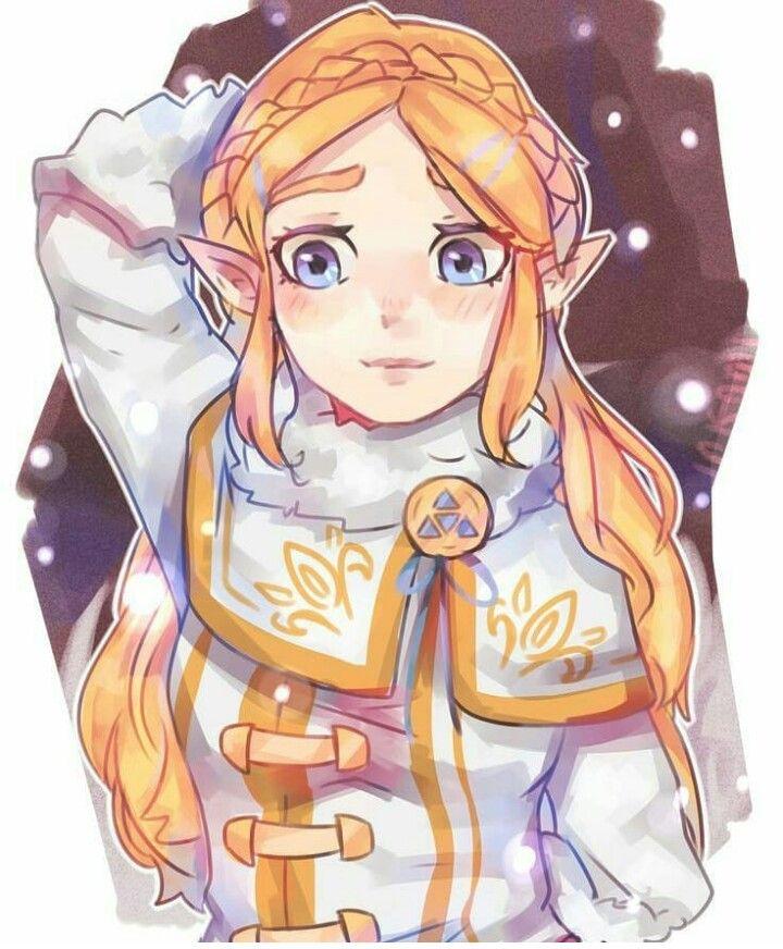 Epingle Par Hda Gom Sur Legend Of Zelda Dessin Zelda Princesse Zelda Zelda Jeux