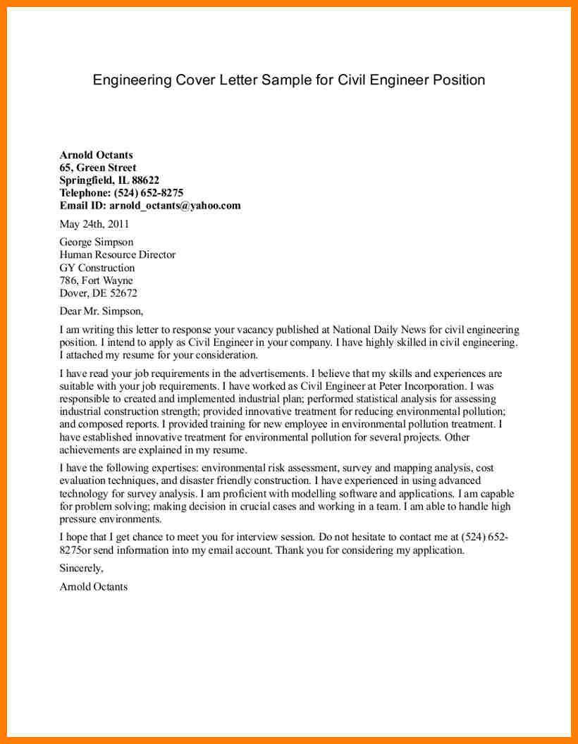 26 Cover Letter Samples For Resume In 2020 Cover Letter Sample