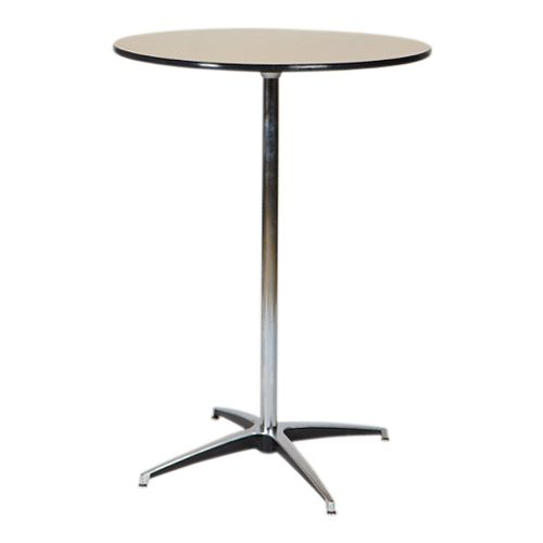 Image result for cocktail table