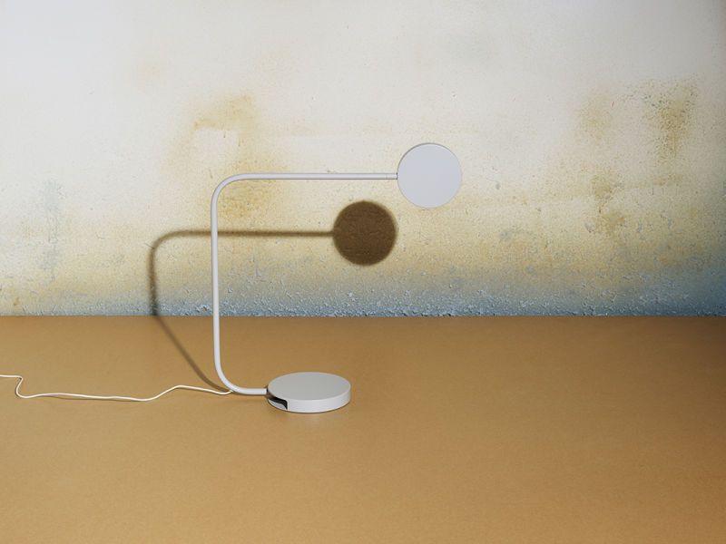 design inspiration - Wie Schliet Man Eine Lampe An