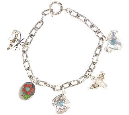 14+ Qvc carolyn pollack american west jewelry viral