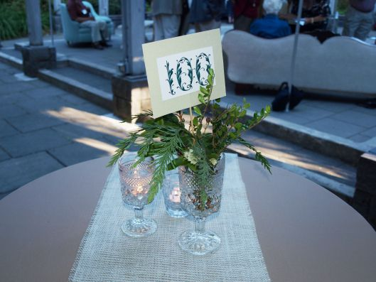 Vintage Elegance A 100th Birthday Party