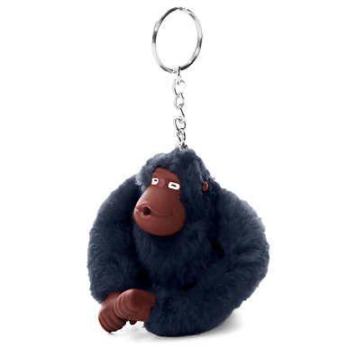 Varsity Monkey Keychain in 2019   Kipling monkey, Monkey ...