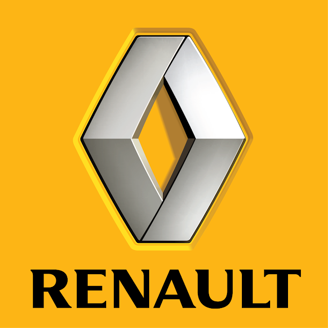 download logo renault svg eps png psd ai vector color free