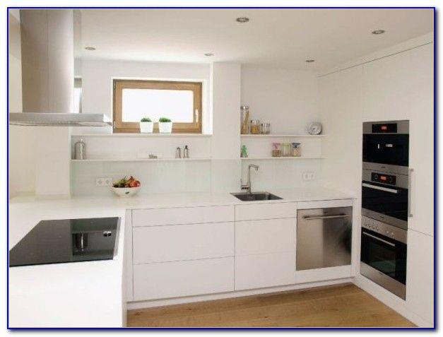 48 Schön Arbeitsplatte Küche ölen Oder Lackieren Kitchen