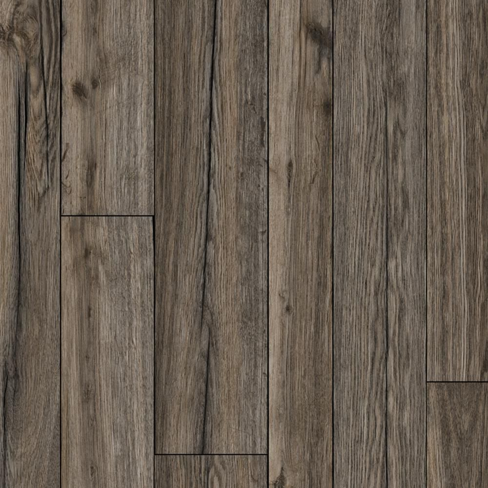 Multi Width Rustic Hickory 13 2 Ft Wide X Your Choice Length Residential Vinyl Sheet Flooring