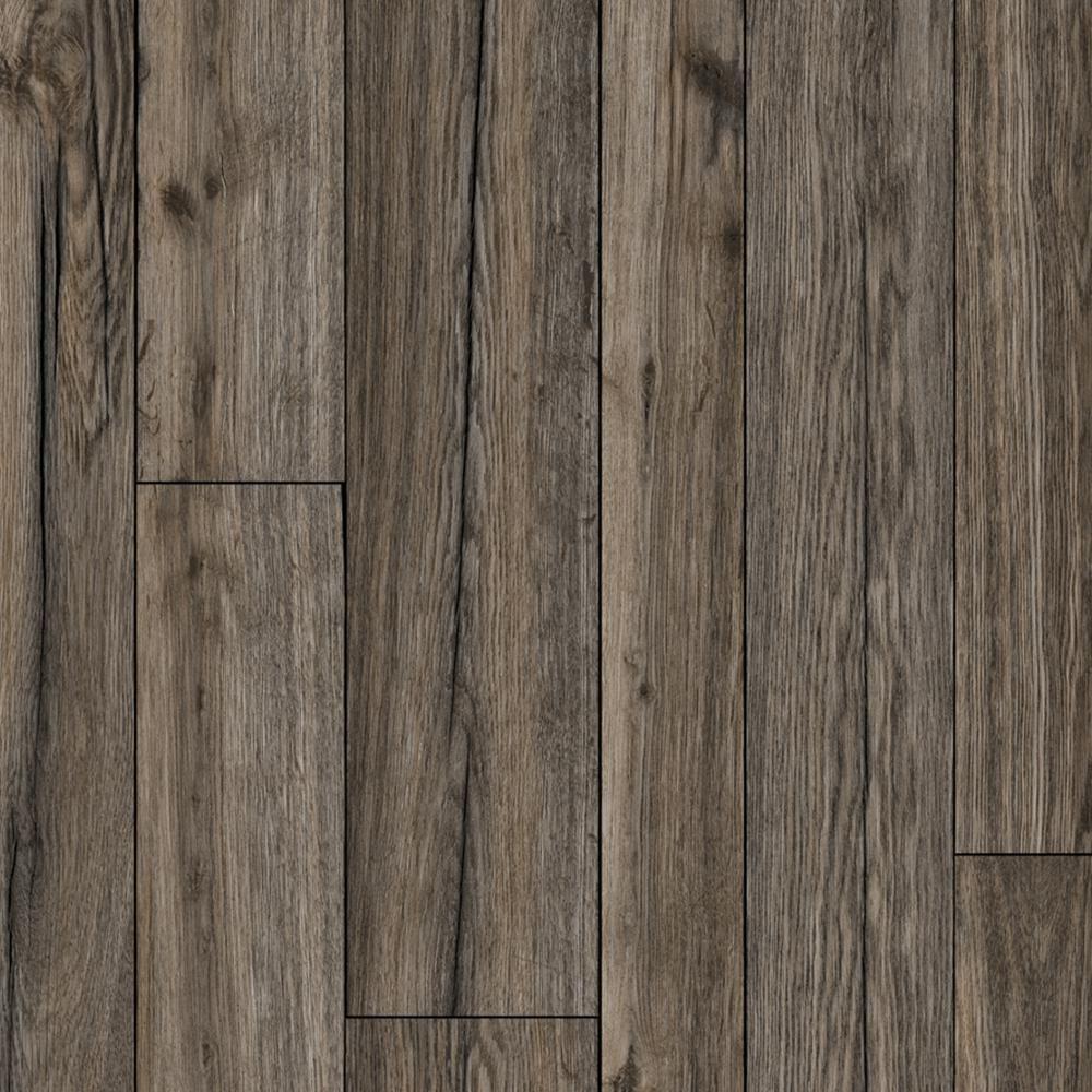 Lvt Flooring Barnwood