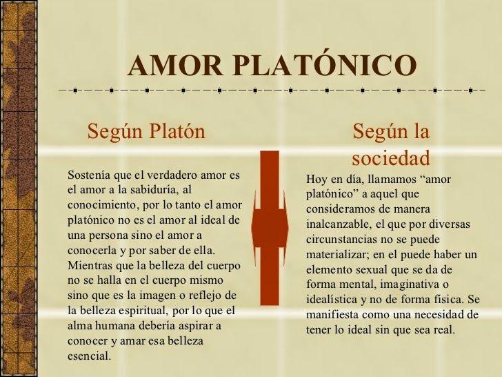 Best Tarjetas De Cumpleanos Para Mi Amor Platonico Image Collection
