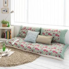 Floor Seating Furniture   Google Search