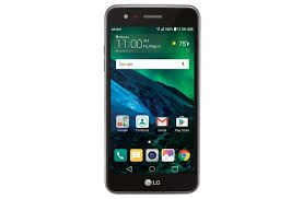 Stock Rom / Firmware LG FORTUNE M153 Cricket Android 6 0