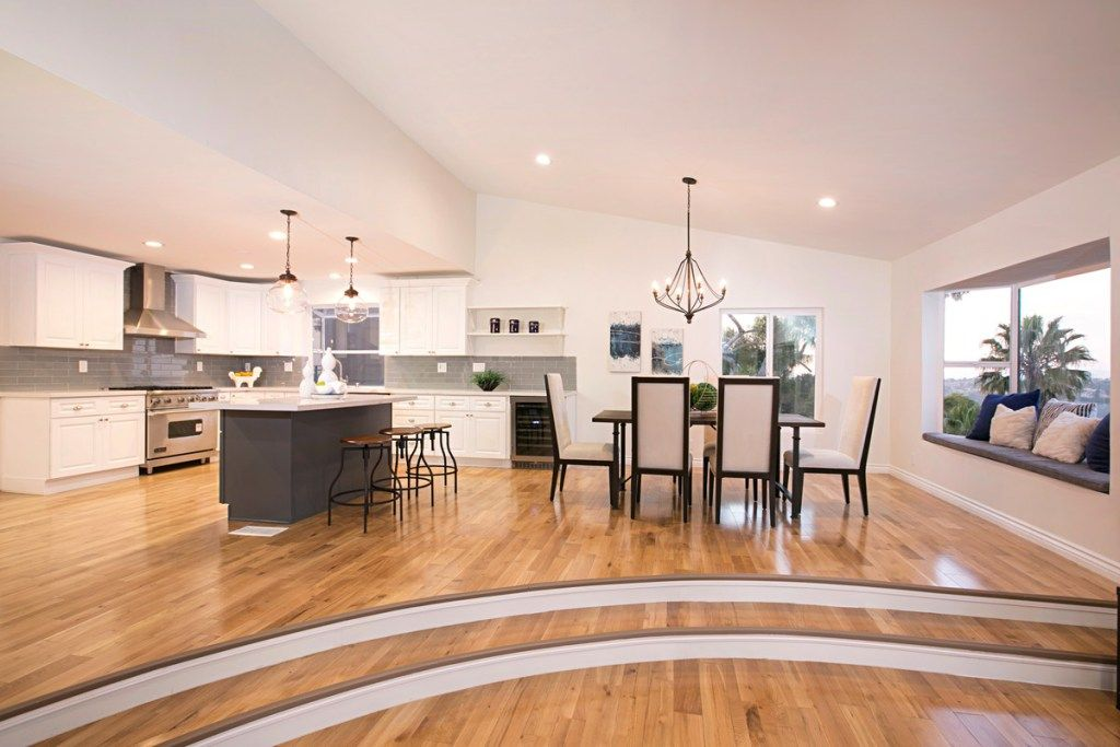 View listing information, images, and more for 1414 Franciscan Way, San Diego, CA 92116. Steele San Diego Homes :: Your Resource for San Diego Real Estate
