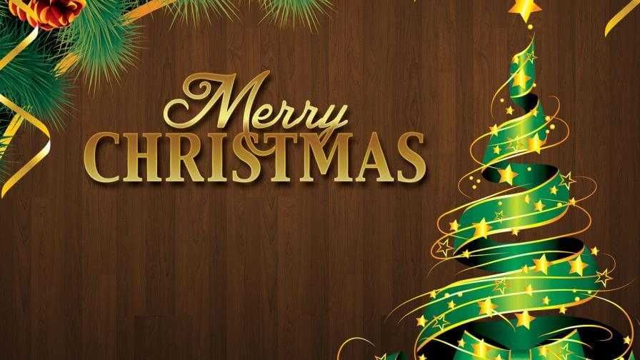 Pin By Masud Rana On Merry Christmas Happy New Year 2018 Merry Christmas Wishes Merry Christmas Images Christmas Wishes Greetings