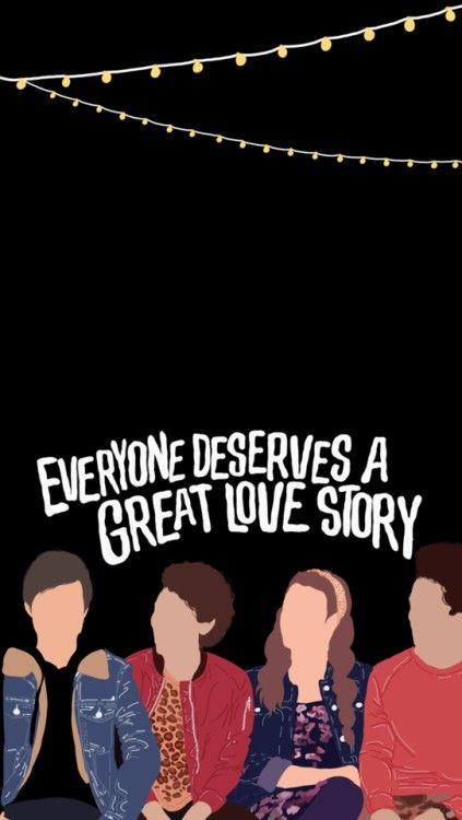 I freaking loved this movie! For any #lovesimon addicts x