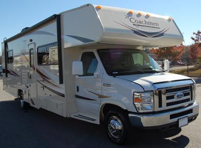 B B Rv Motorhome Rentals Rv Rentals Motorhome Sales Rv Sales Denver Co Motorhome Rentals Rv For Sale Rv Rental