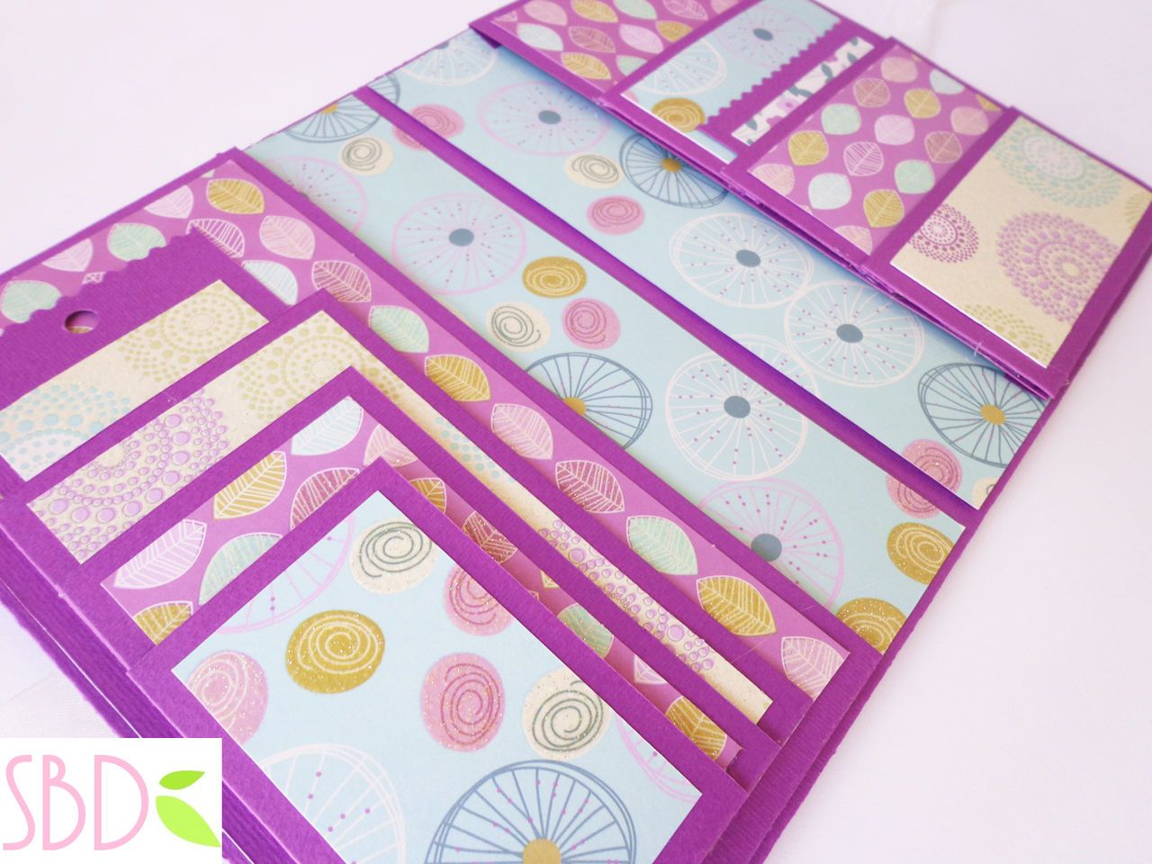 Smash book slim porta foto e ricordi diy by sweetbiodesign smash book slim porta foto e ricordi diy by sweetbiodesignspot solutioingenieria Gallery