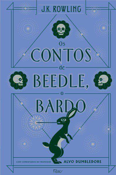 Editora Rocco Lancara O Box Biblioteca Hogwarts De J K Rowling