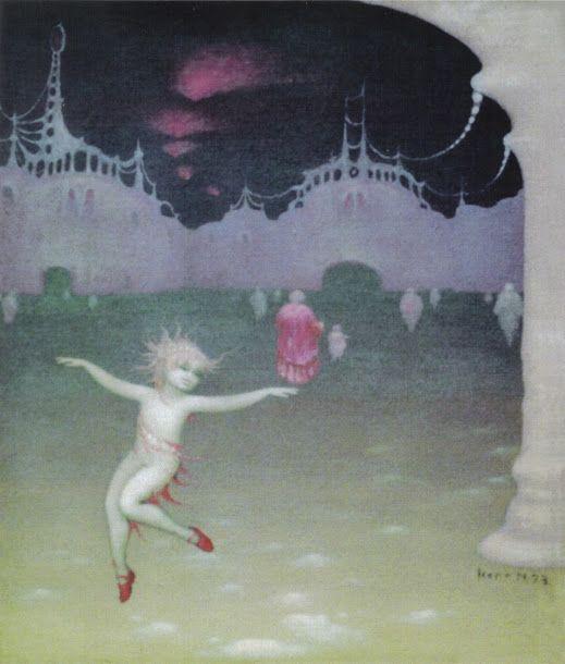 Irene Müller - Malerin, Bildhauerin & Tänzerin – Google+