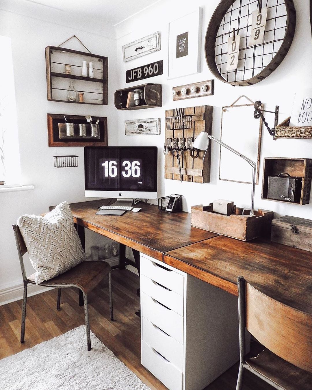 Farmhouse Fanatics On Instagram Tag Someone Who Would Love To