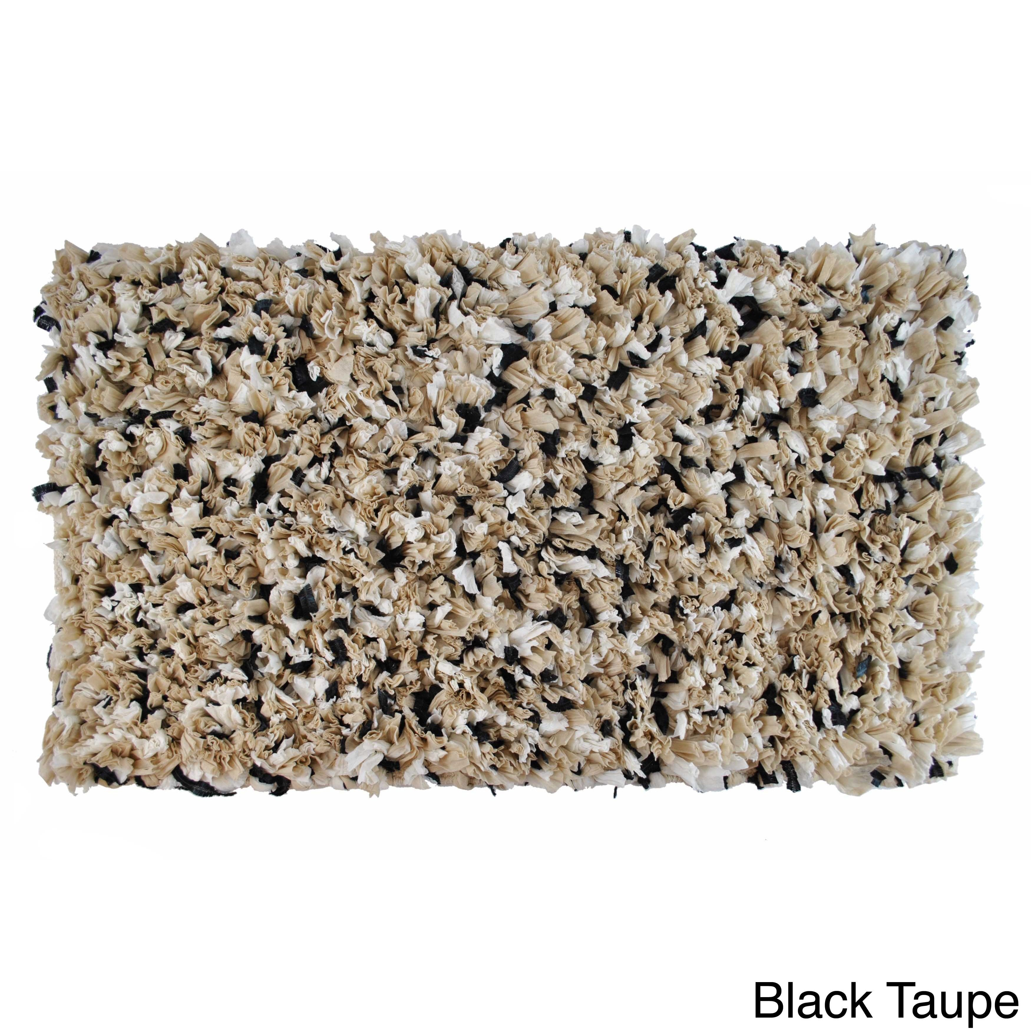 Ultra Thin Bath Mats There Is Nothing More Uneasy Than Standing On A Hard Tile Flooring And Getting Out Of The Shower Or Ba