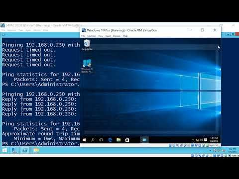 YouTube | Computers | Active directory, Desktop screenshot, Windows
