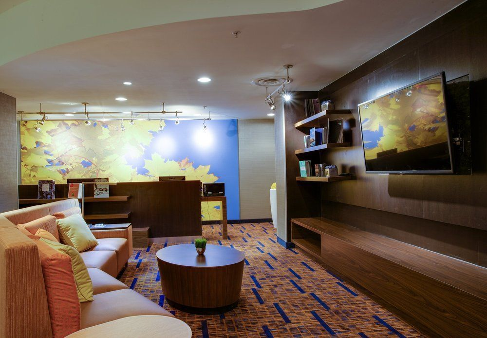 private airport lobby Yahoo Search Results Yahoo Image