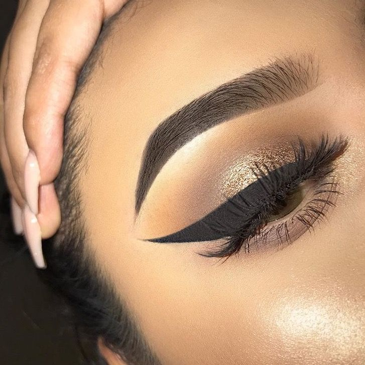 Pin de Emily Baker en Makeup Pinterest Maquillaje, El maquillaje - Tipos De Cejas