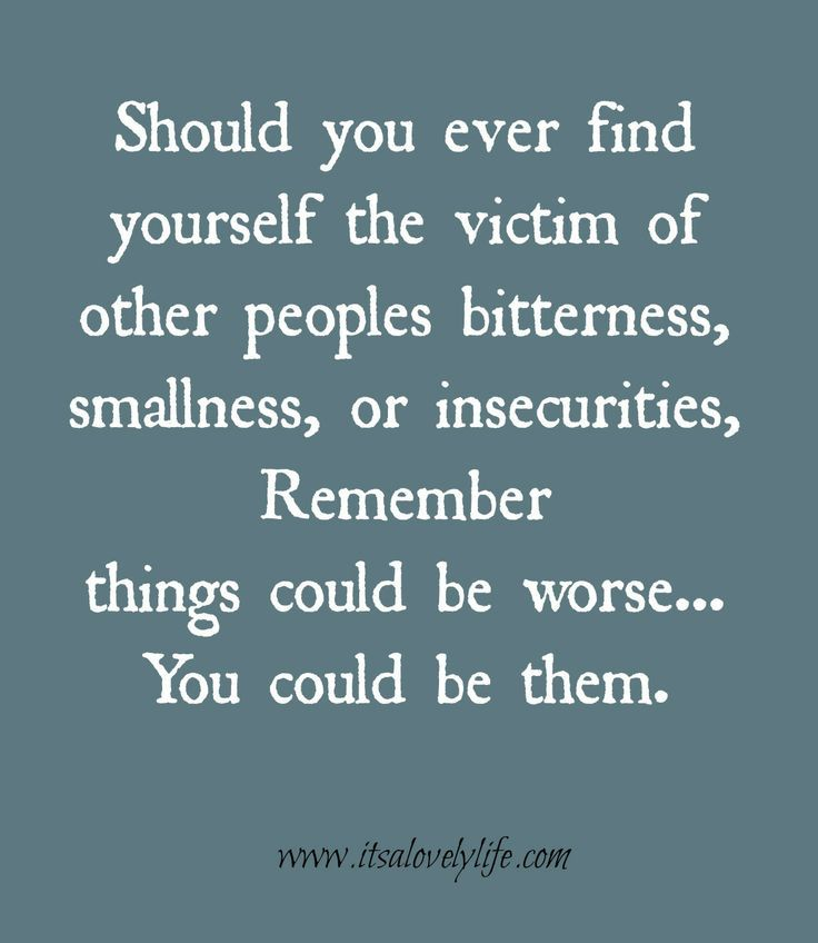 I Keep Reminding Myself Of This Lately But I M Afraid My Temper