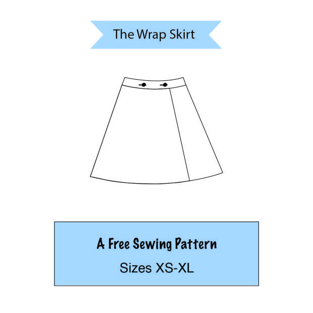 Pattern Block A Line Skirt PLUS SIZE 30 Sloper Create own Professional Sewing Pa